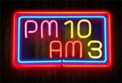 PM10 AM03 2012drama
